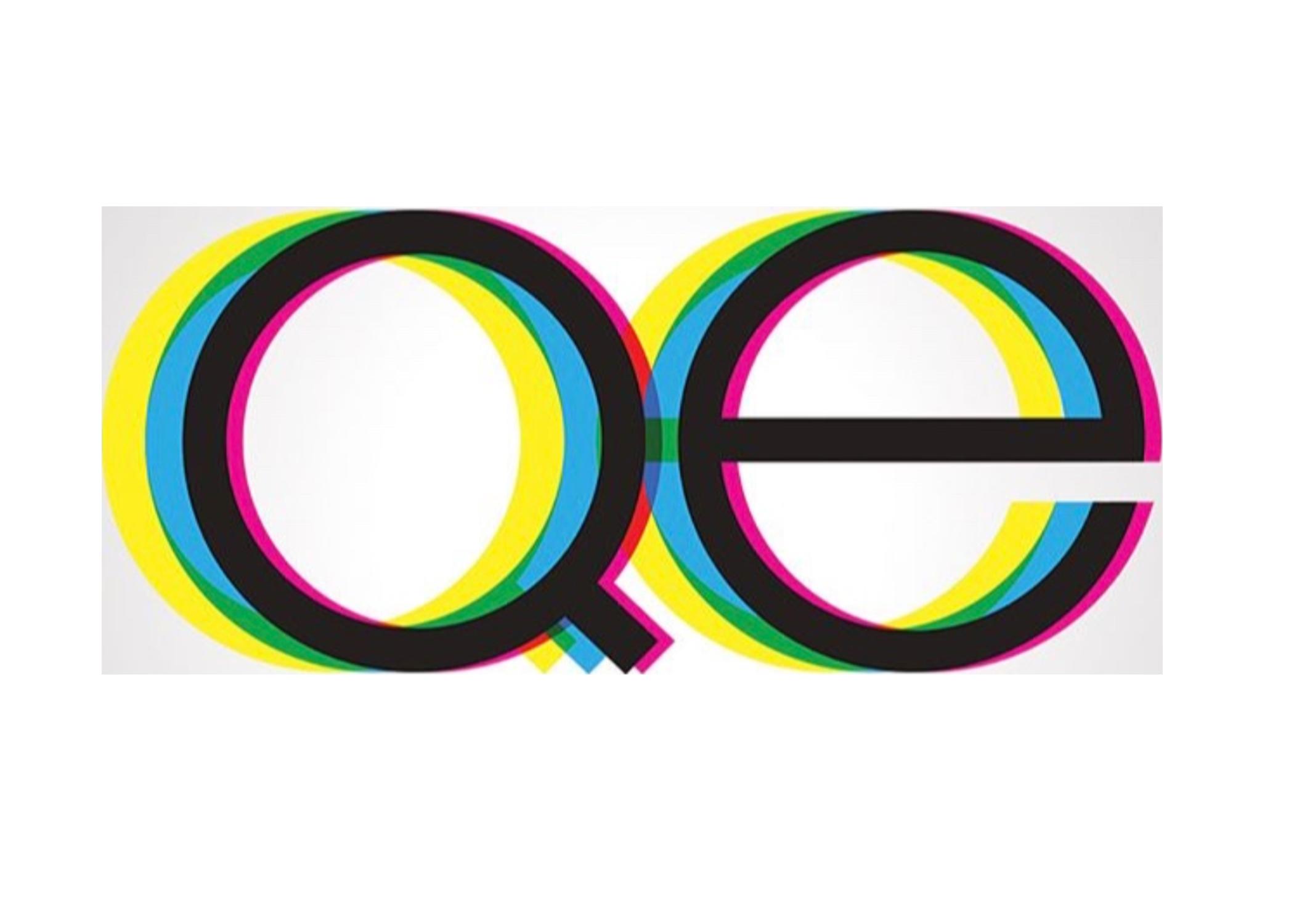 QE.png