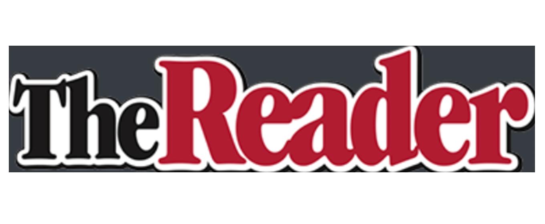 Reader.png