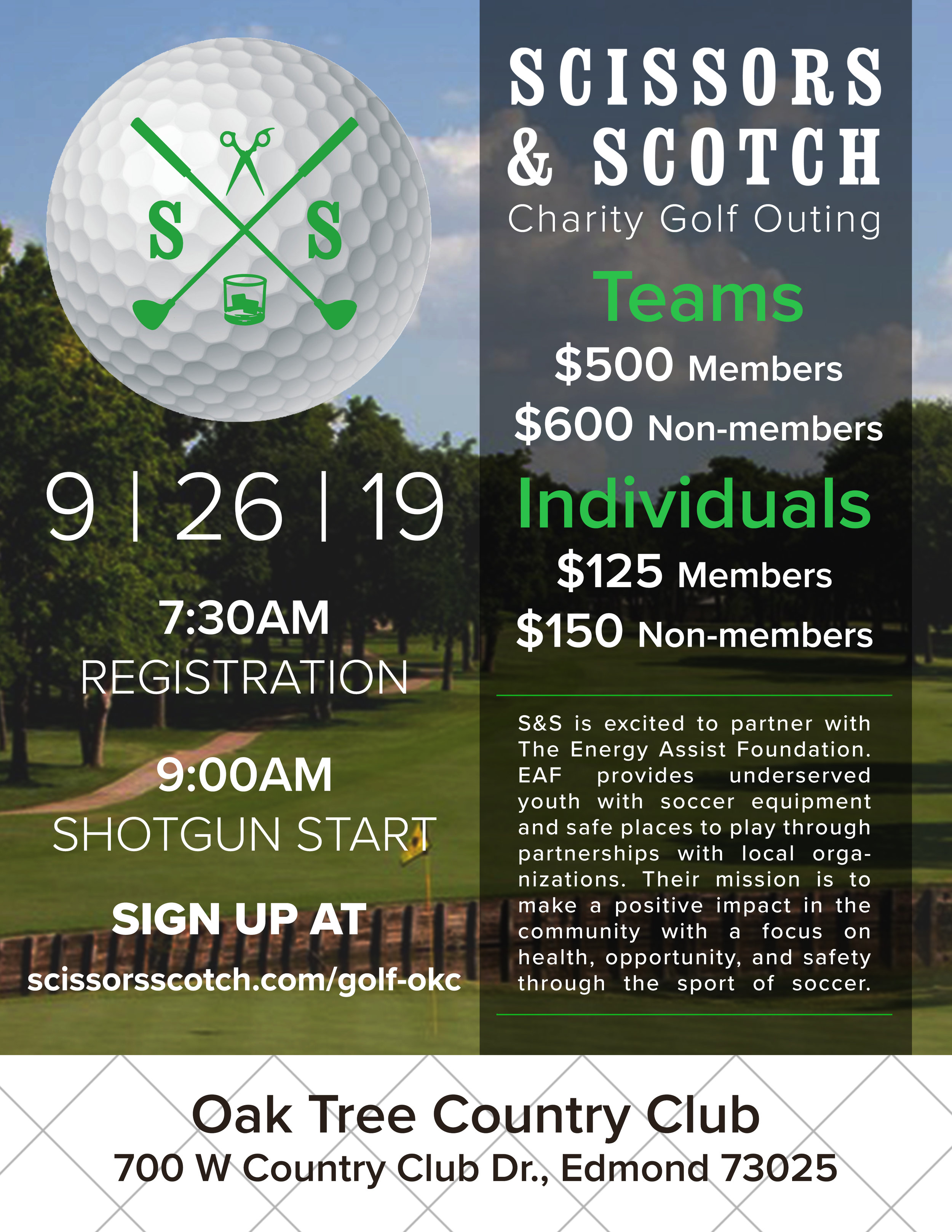 OKC Golf Flyer.jpg
