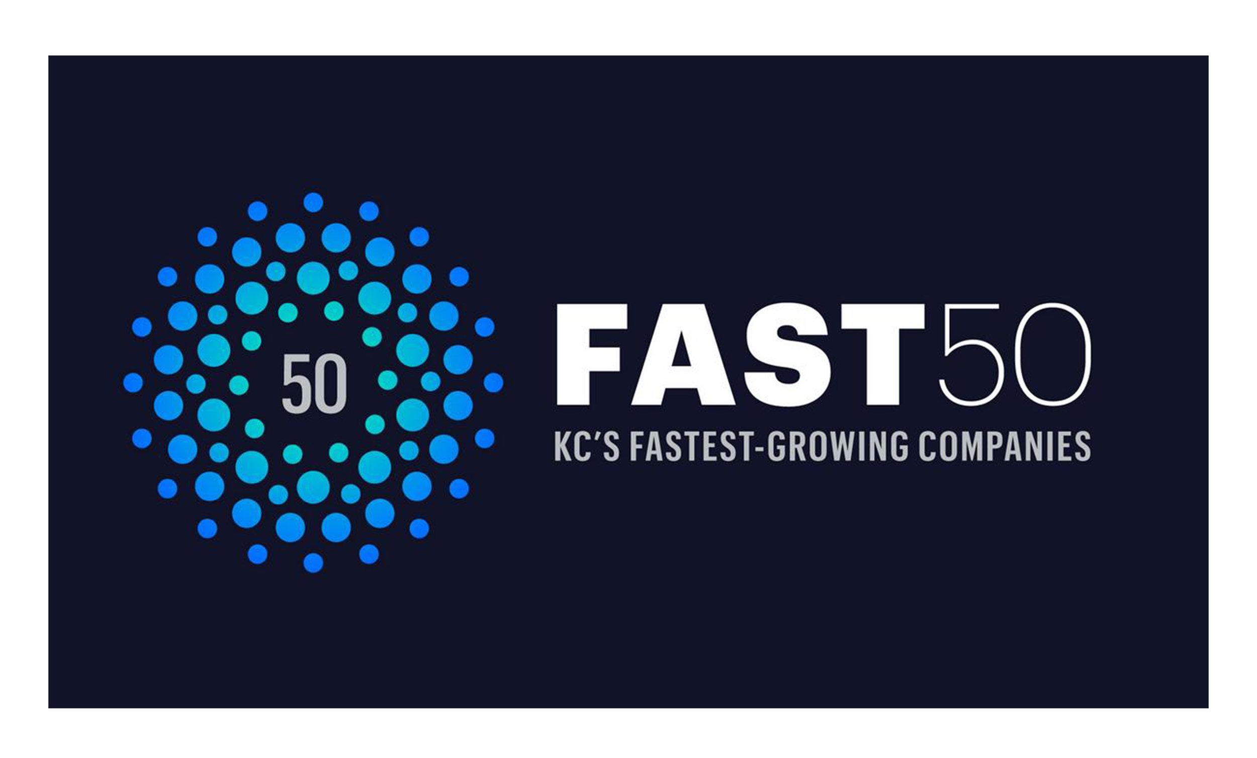 Fast50.jpg