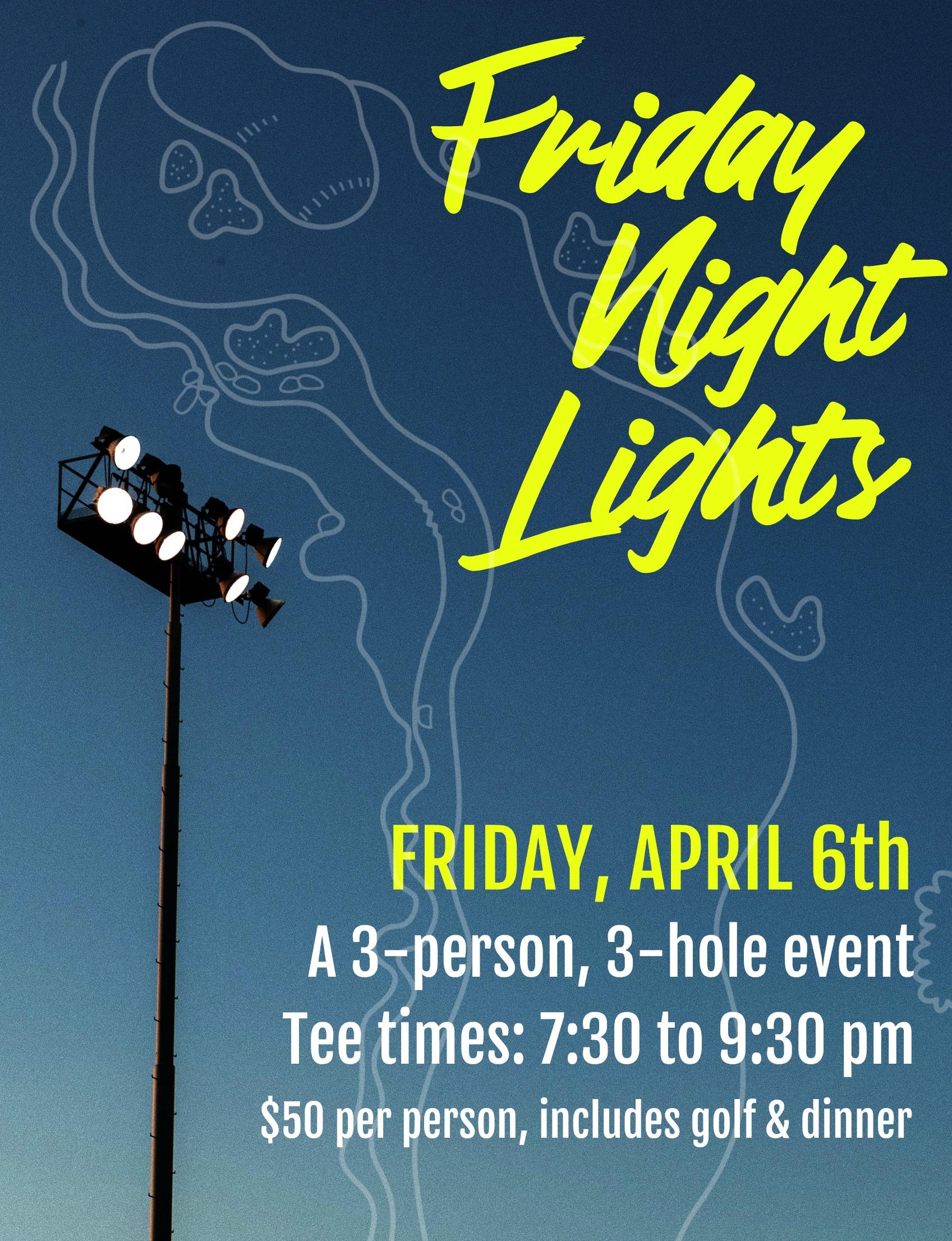 Friday Night LIghts 3.jpg
