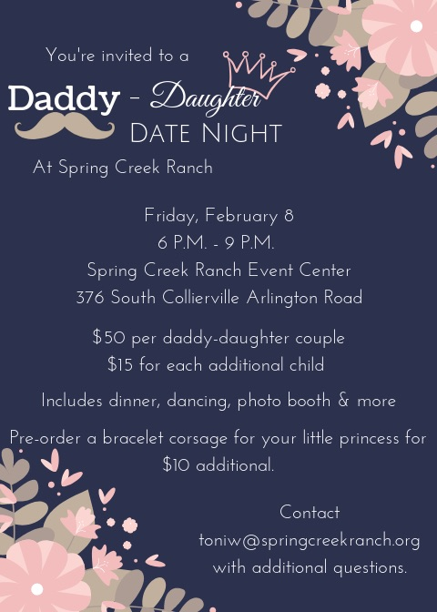 Daddy Daughter Date Night Email.jpeg