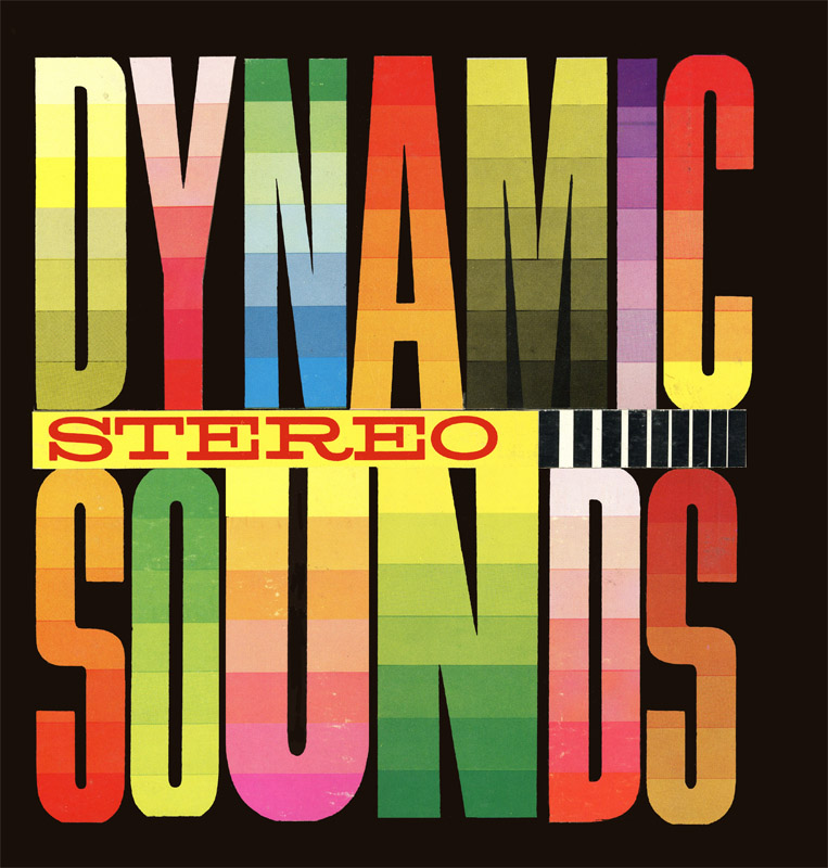 DYNAMIC STEREO SOUNDS.jpg
