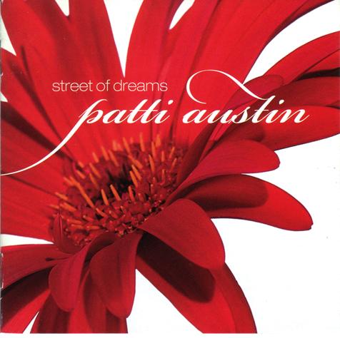 Patti Austin.jpg