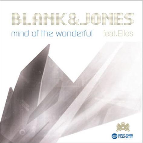 Blank & Jones.jpg
