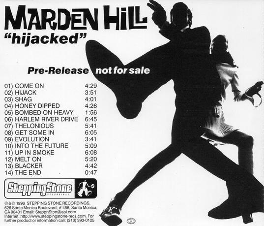 Marden Hill.jpg