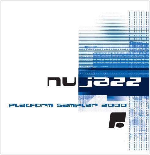 NuJazzSampler.jpg