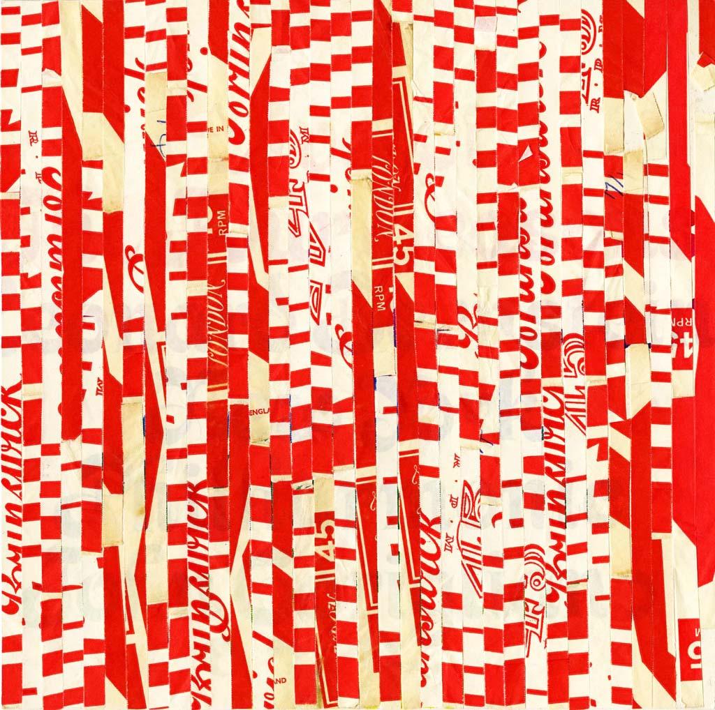 RED STRIPES.jpg