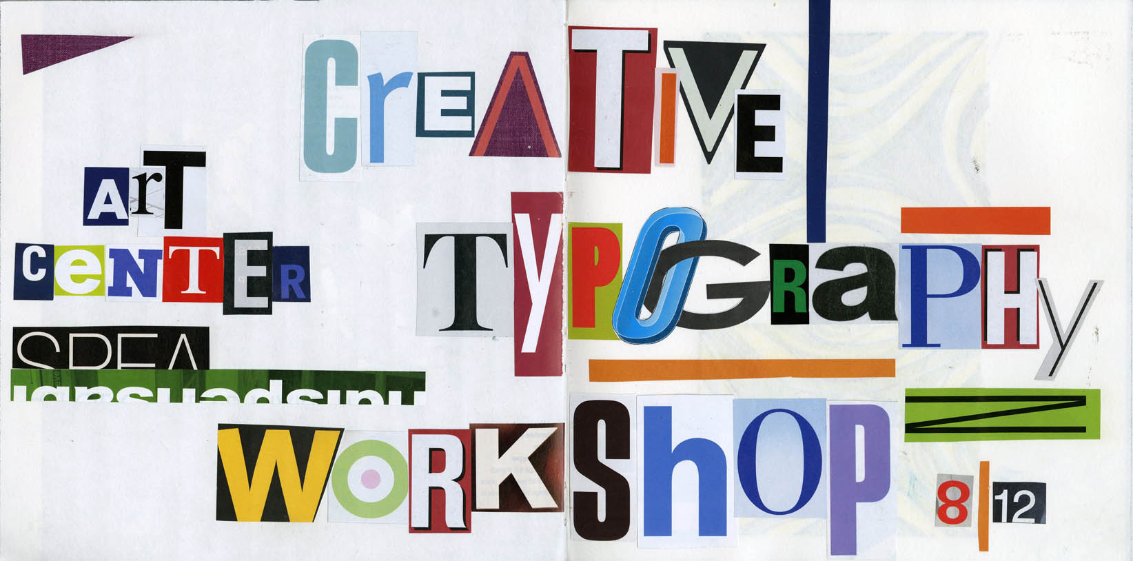 CREATIVE TYPOGRAPHY WORKSHOP.jpg
