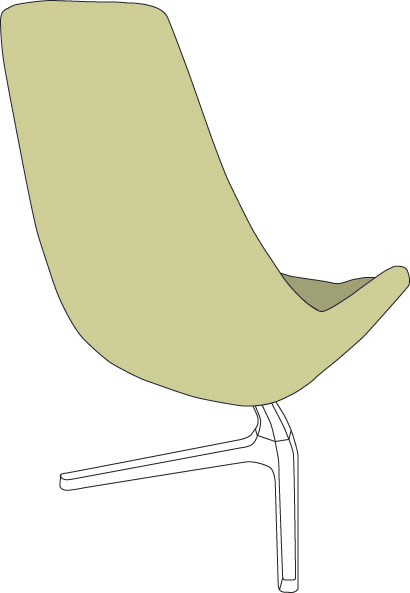 Chairs Outlin-3.jpg