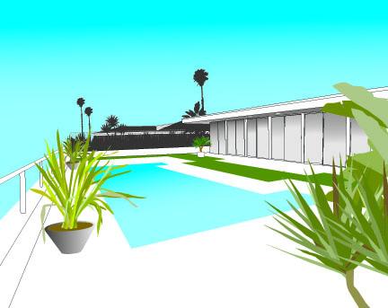 ModestoHouse v3.jpg