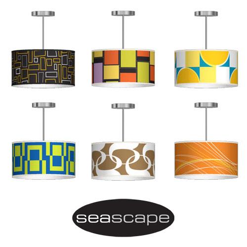 SeaScape Lamps.jpg