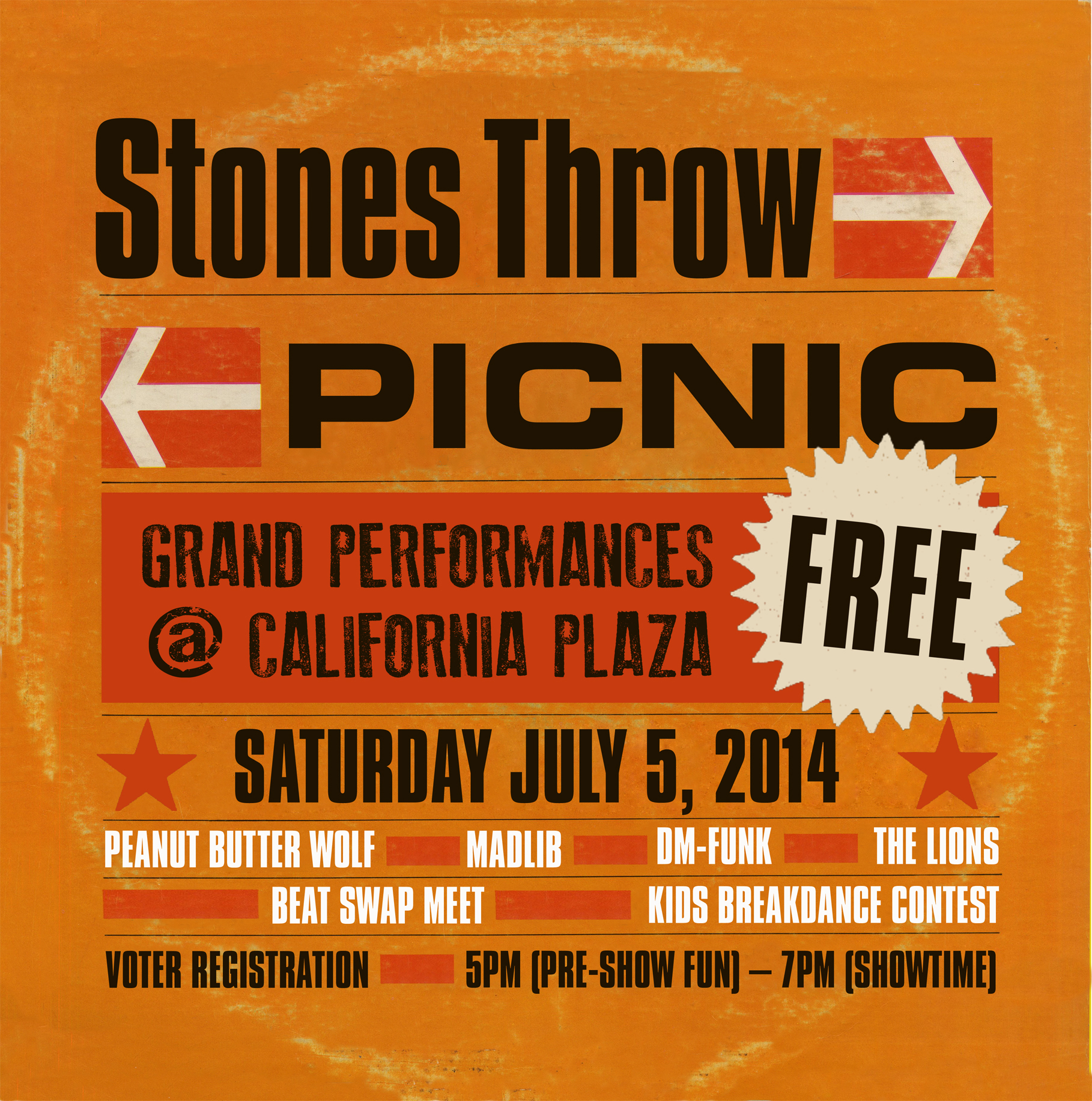 STONES THROW FLYER.jpg