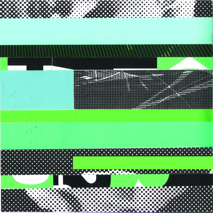 DIY collage.jpg