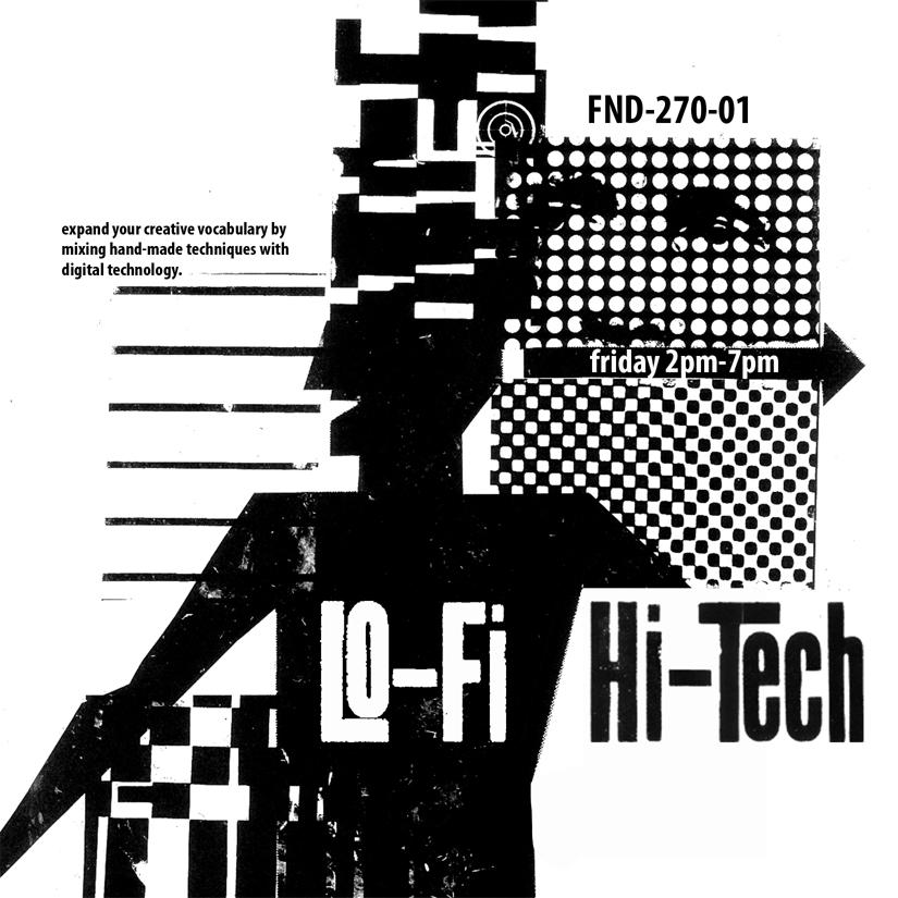 LoFi HiTech.jpg