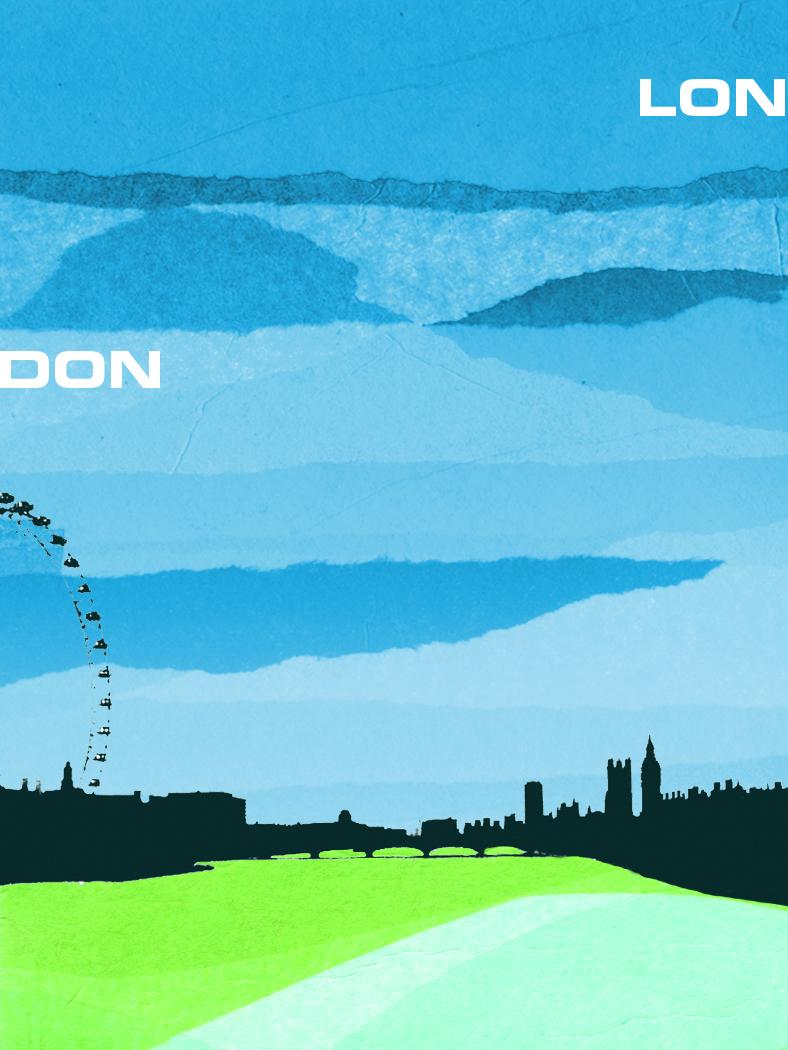 LondonSkyline.jpg