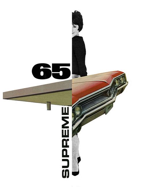 65 SUPREME.jpg