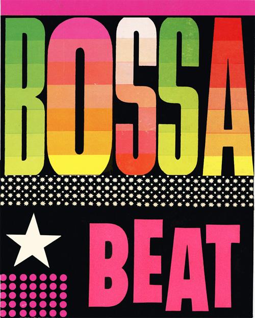 BOSSA BEAT.jpg