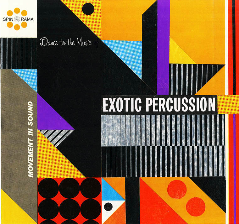 EXOTIC PERCUSSION.jpg