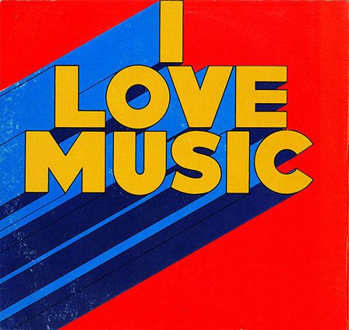 I LOVE MUSIC.jpg