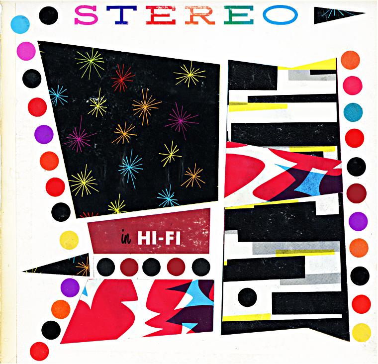 STEREO in HIFI.jpg