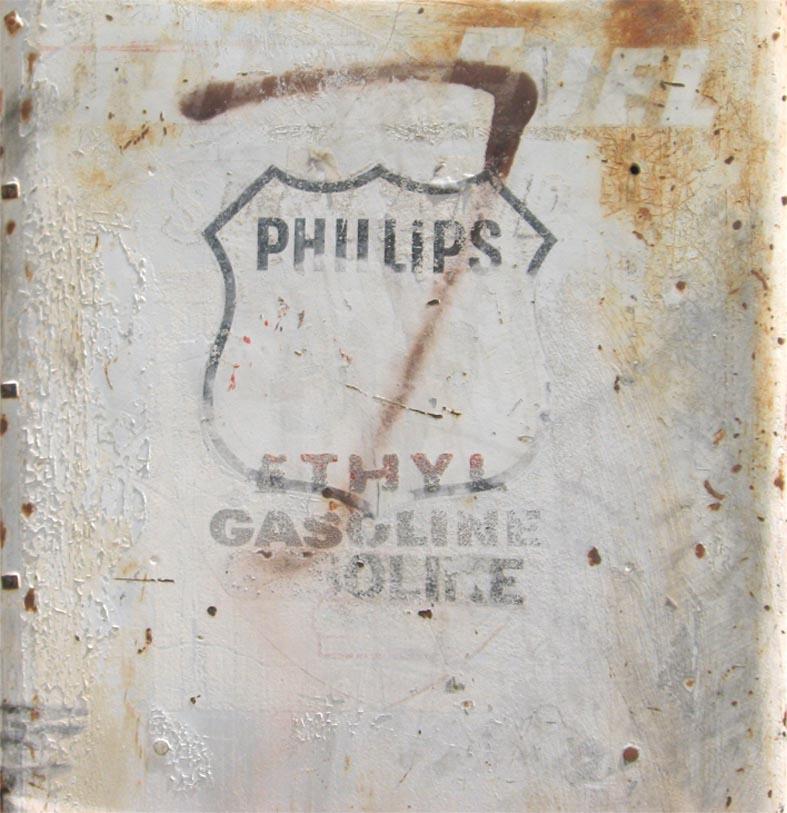 PHILIPS FUEL.jpg