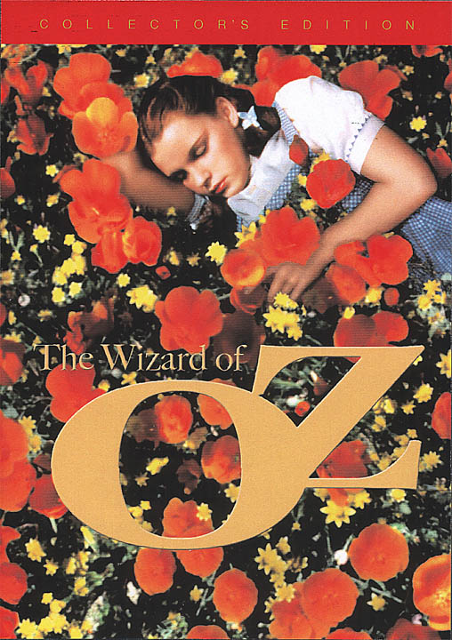 OZ 1.jpg