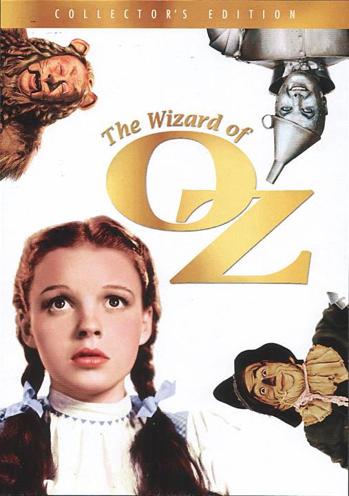OZ 2.jpg