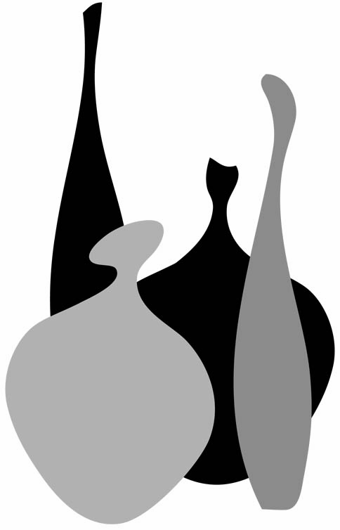 Bottles-A.jpg