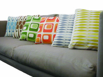 Pillows on Couch- .jpg