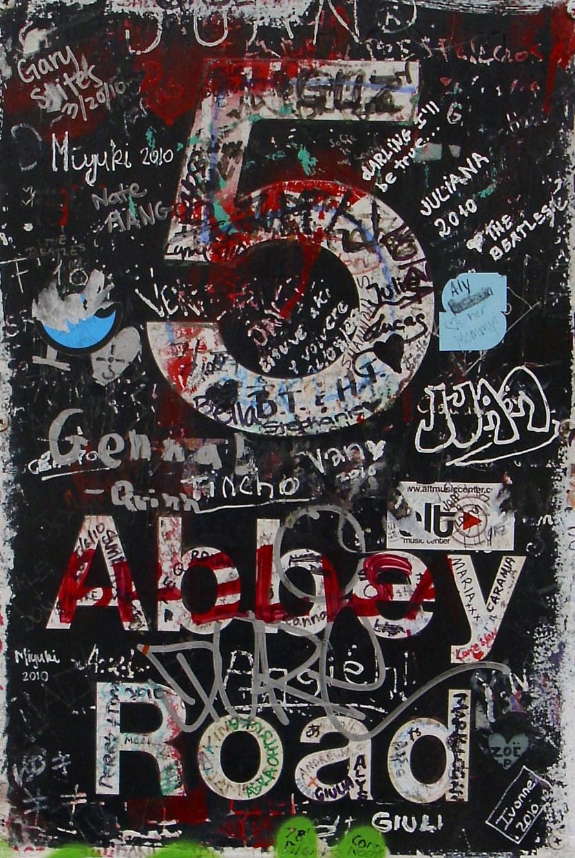 5 abbey road.jpg