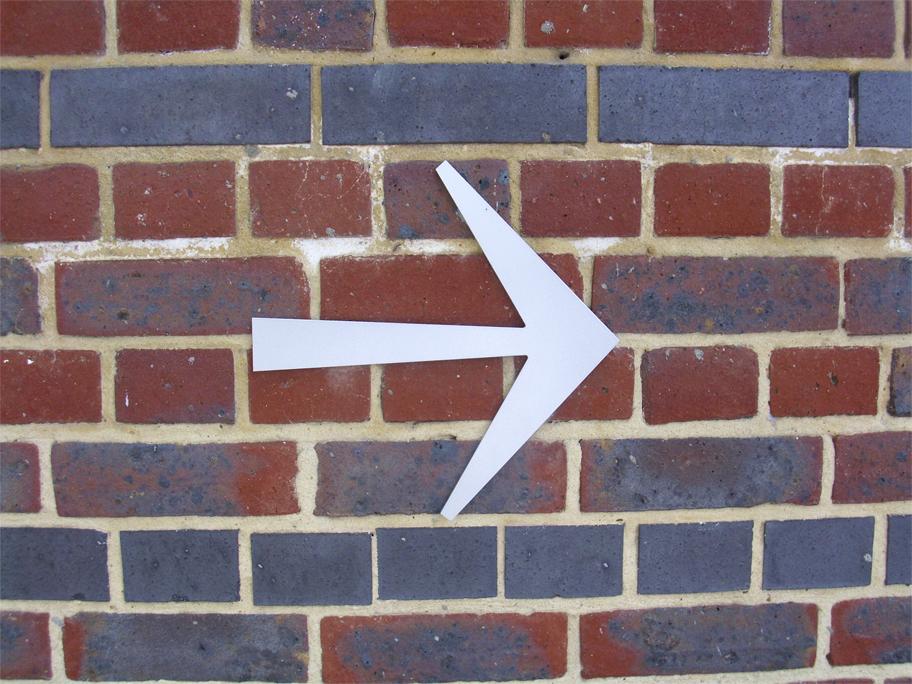 Arrow 3.jpg