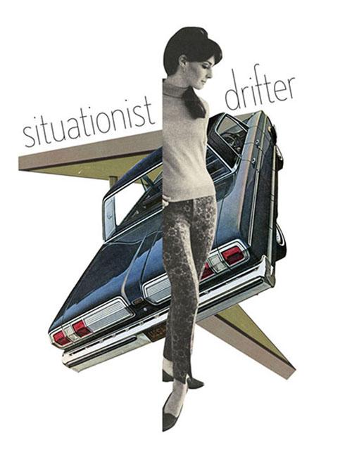 SITUATIONIST DRIFTER.jpg