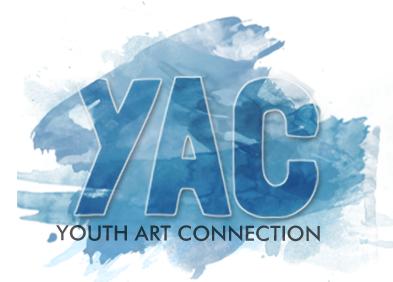 YAC logo.png