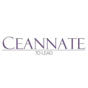Ceannate-No Border.jpg