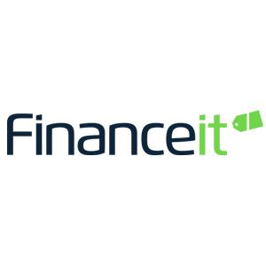 FinanceIt.jpg