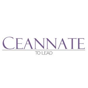 Ceannate.jpg