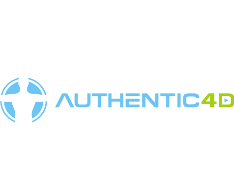 Authentic4D_Logo-1 (1).png