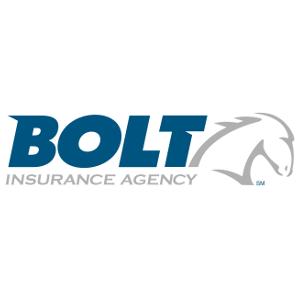 Bolt-Insurance-300.png