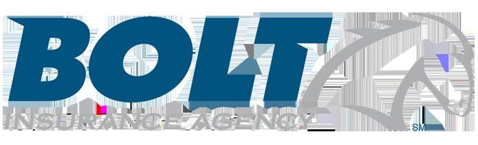 BOLT-Agency-Logo-big.png