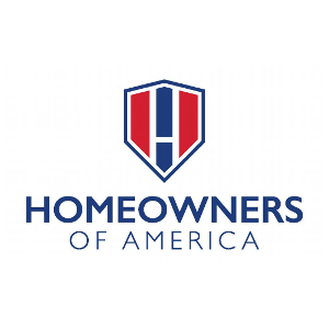 Homeowners-America-Insurance-300.png