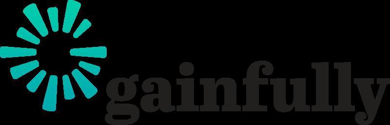 fullcolor-logo-800.png