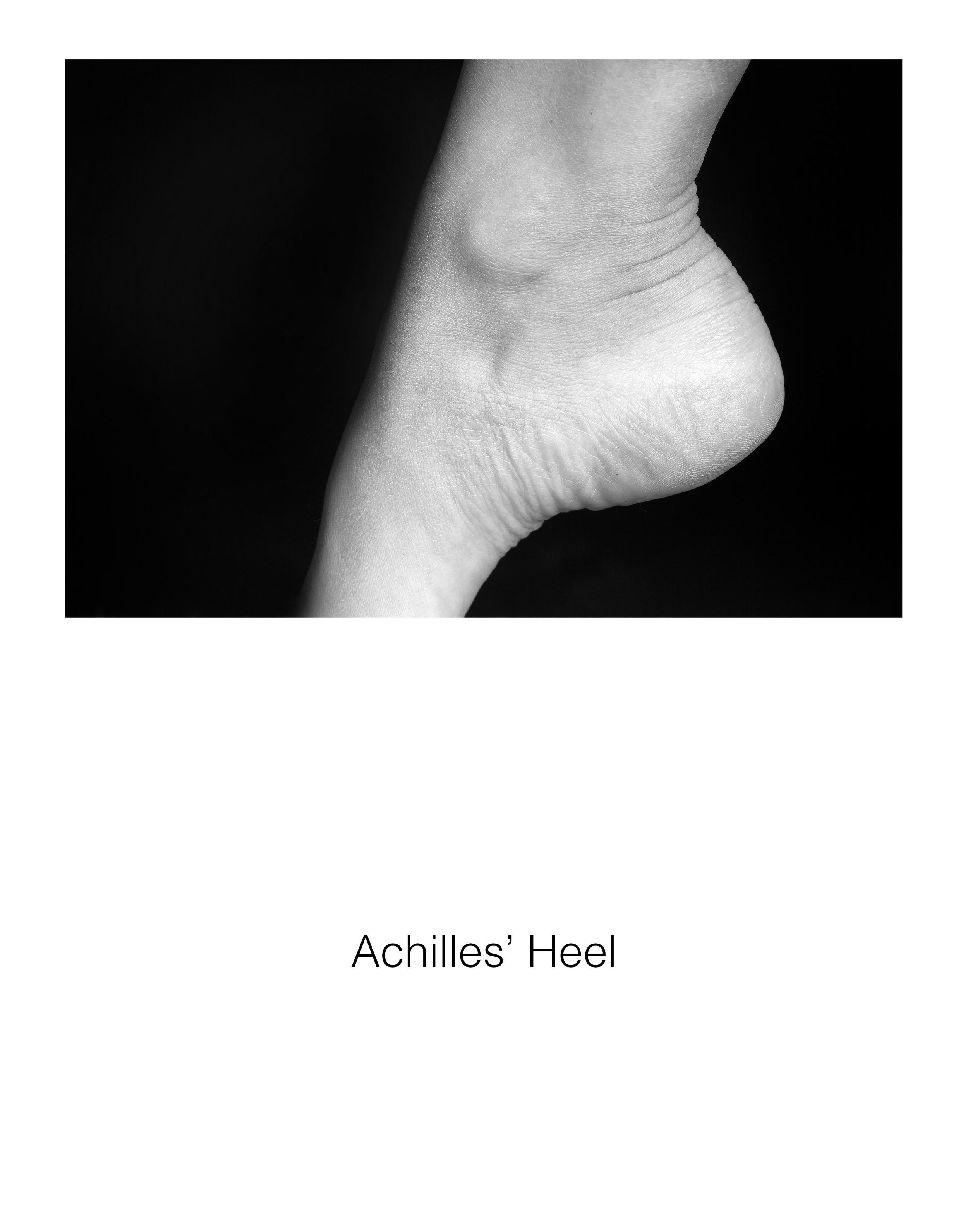 Achilles'heel.jpg