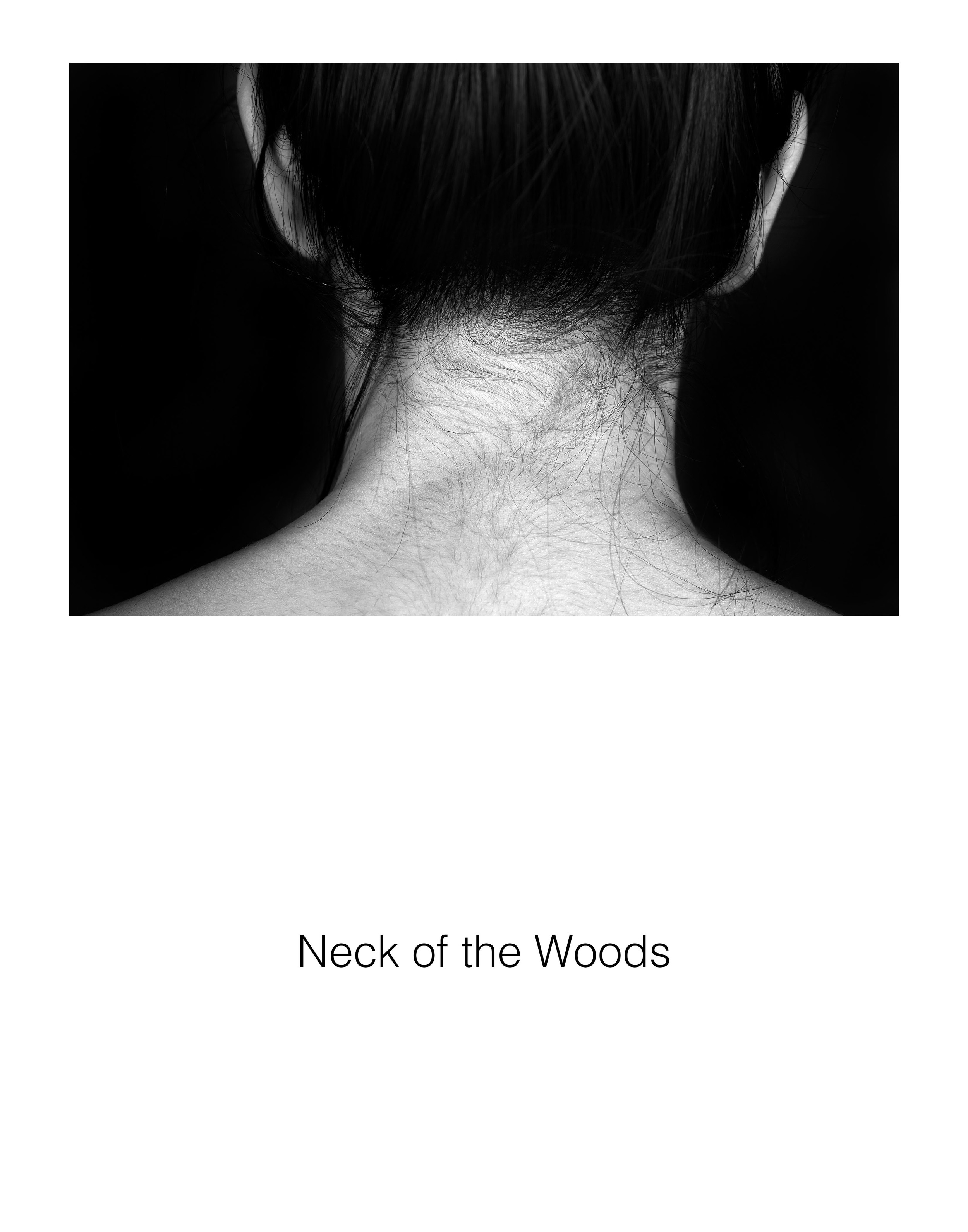 neckofthewoods.jpg