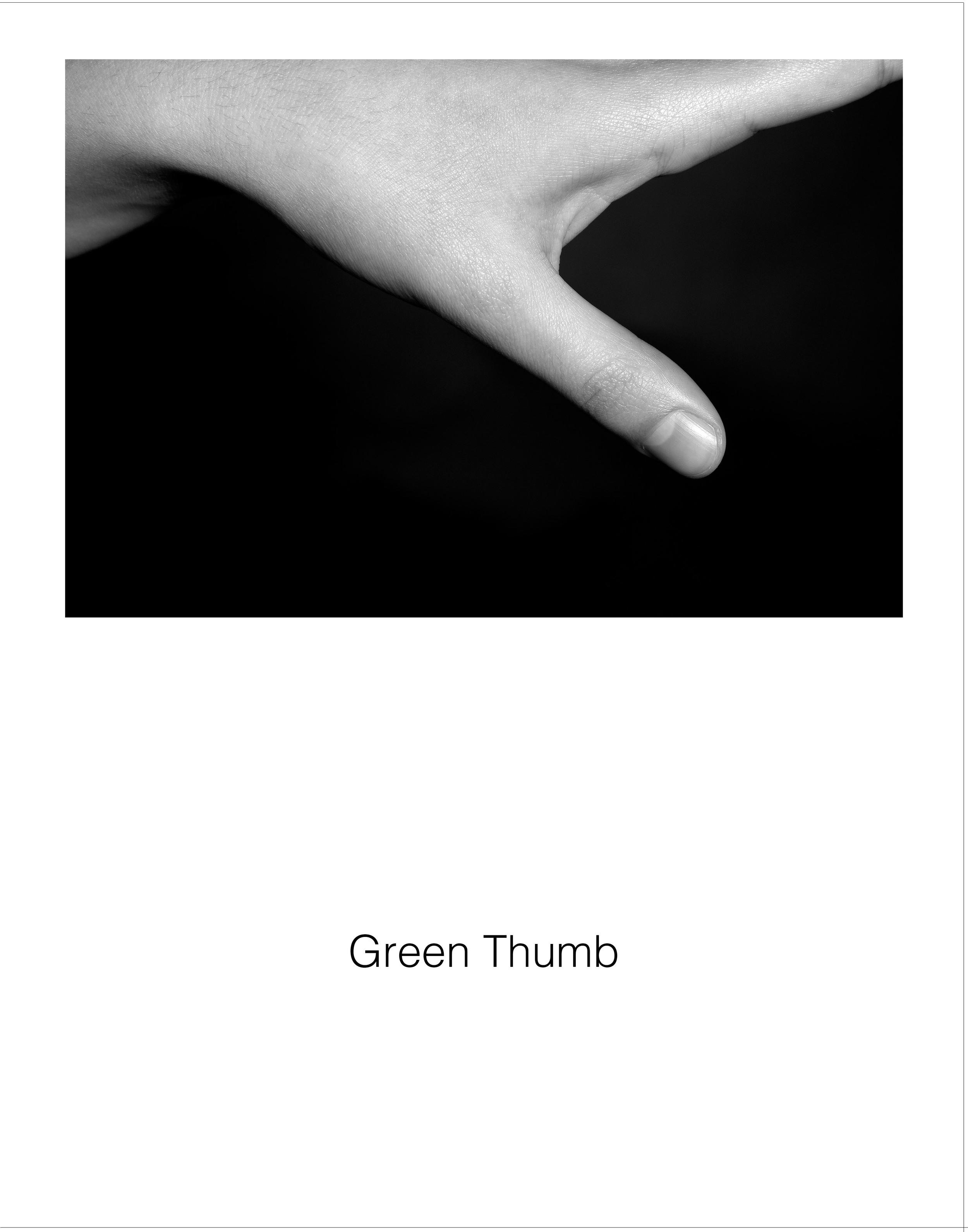 greentumb.jpg