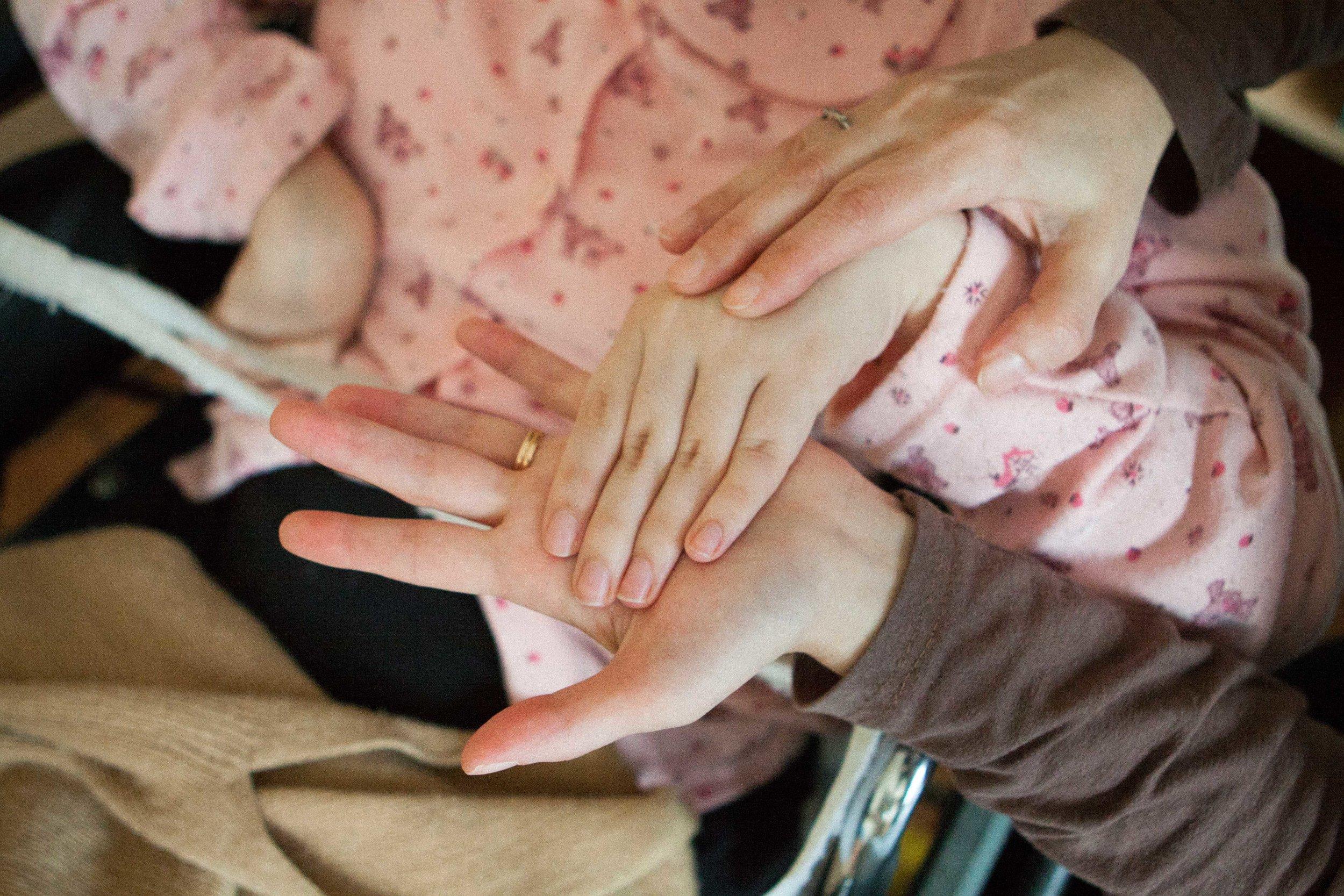 tri hands.jpg