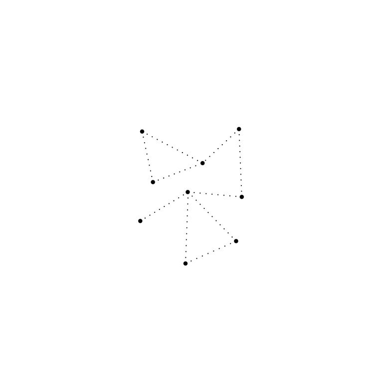 black+icon+collecion.png