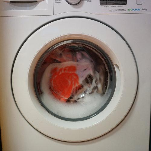 square washing machine.jpg