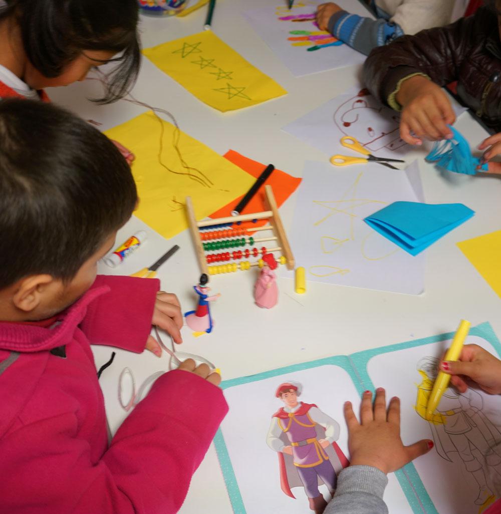 children-drawing-1.jpg