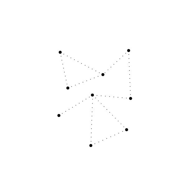 BKI_img_compilation_black_600.jpg